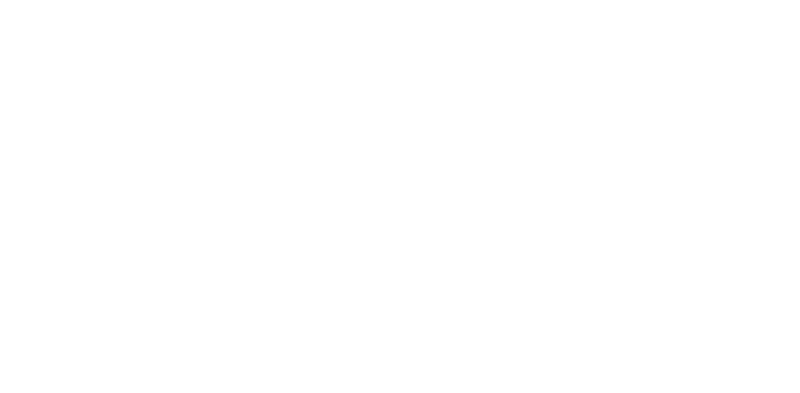 How To Get The Life You Want